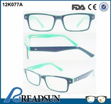 kids fashion eyeglasses frames Handmade Eye Glasses kids optical frame children eye wear acetate Optical Frame