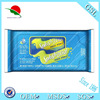 Female Product Companies/Company/Factory In China Provide Good Quality Female/Women/Girl/Lady Wet Wipes