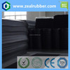 solar heat resistant anti-slip foam rubber sheet factory