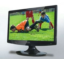"""Best offer fine quality 15"""" LCD TV"""