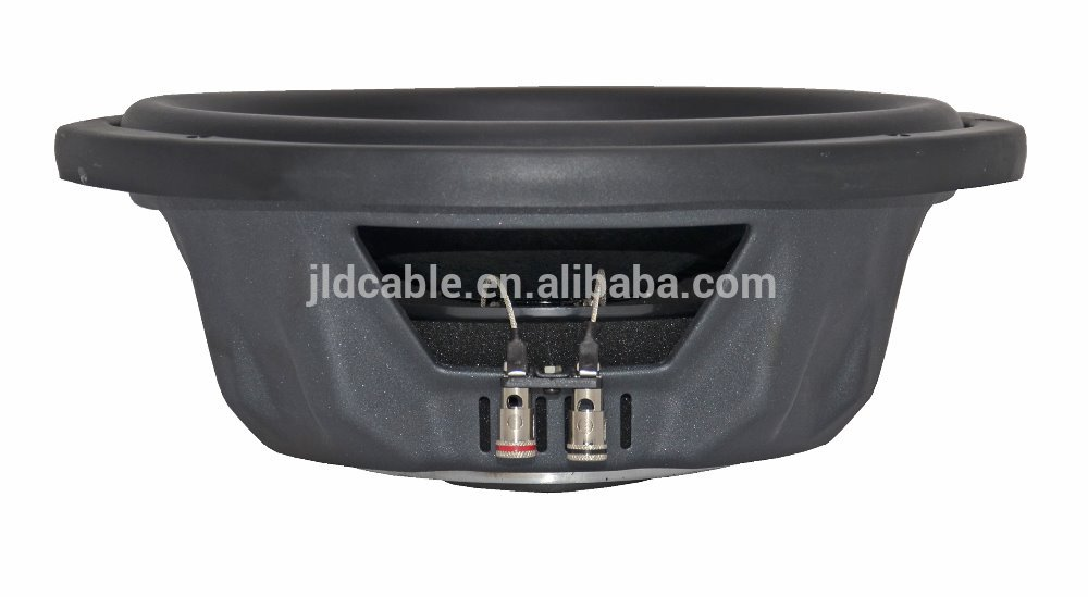 12-shallow-flat-car-subwoofer (1).jpg