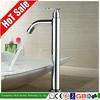 China good service low moq basin tap single level faucet
