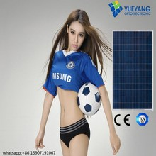 2015 first season A grade high efficiency 300w poly suntech PV solar panel /module with good price and TUV CE MCS ICE ISO