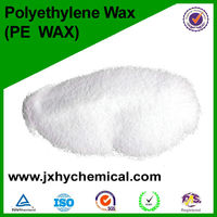 Hot Melt Adhesive Best honeywell pe wax