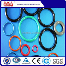 o-ring nbr o-ring giant o-ring kit Viton, silicone, nbr etc. material