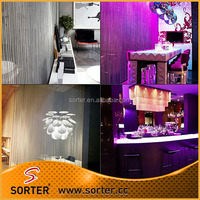 Home,Hotel,Hospital,Cafe,Office Use and Living room curtain