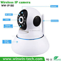 Home Camera fast delivery house alarms wireless