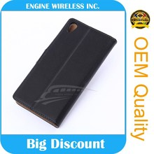wholesale alibaba back case cover for smartphone