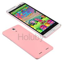 """Wholesale N820 3G Smart phone unlock 5.0"""" Android cellphone 4.4.2 4GB Support Dual SIM Dual Standby TF FM Radio WIFI Bluetooth"""