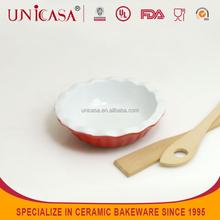 Made in China OEM STONEWARE japanese soy sauce dish