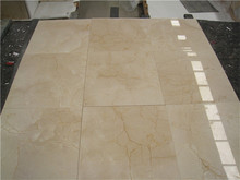 marble tiles,building material
