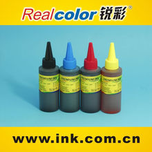 archival pigment ink art paper ink artisan 810 ink for epson