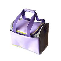Sports Leisure Custom Promotional Dog Treats Packing Bag