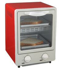 HOT SALE! manufacturer bread oven, electrical oven, gas oven