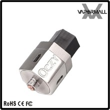 Full mechanical atomizer clone oczy rda special airflow holes for big vapor