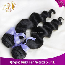 Hot selling cheap peruvian hair weaving wholesale grade 7a vigin peruvian hair weave 8-30 inches in stock