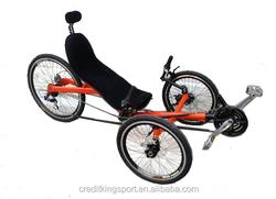Sport bikes for sale steel frame folding electric bike