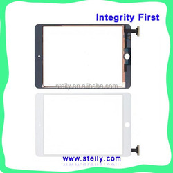 Alibaba Express For iPad Mini 3 Digitizer, for iPad Mini 3 Touch Screen Digitizer, for iPad Mini 3 Touch Screen