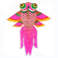 Chinese goldfish kites for sale