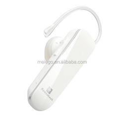 2015 OEM cheap price bluetooth wholesale phone headphone accessories