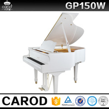 king higher best selling items musical instruments grand piano price for sale