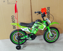bike for kids motor bike,electric kids motorcycles for kids for sale