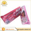 Hot Products for 2015 China Supplier Promotional Fancy Pencil Case for Kids