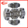 KBR-5177-00 Auto Steering System Parts Universal Joint Manufacturer