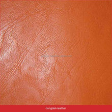 Good Performance Finished Leather Buying Agent