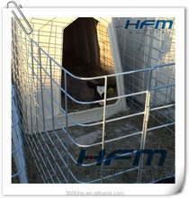 Customized calf hutch wholesale, farm calf equipment