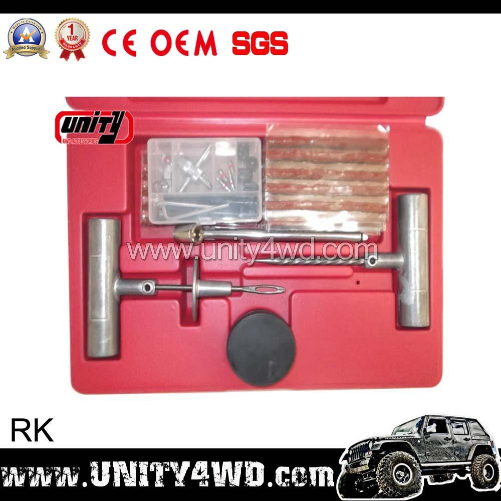Инструмент для ремонта шин Unit - фото 3