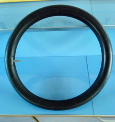 Hot Sale Butyl Motorcycle Inner Tube225-19