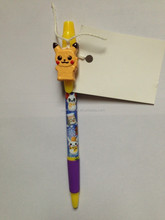 YB-402 /Promotional/Lovely/ Plastic Ball Pen/Custom Pens And Pencils