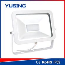 Made in China matte alu reflector smd led flood lights deals