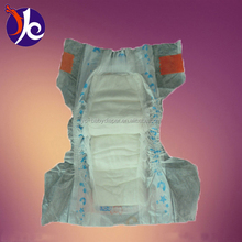 2015 hot sales comfort high quality diaper baby joy