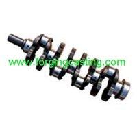 Best selling Komatsu 4D94 crankshaft