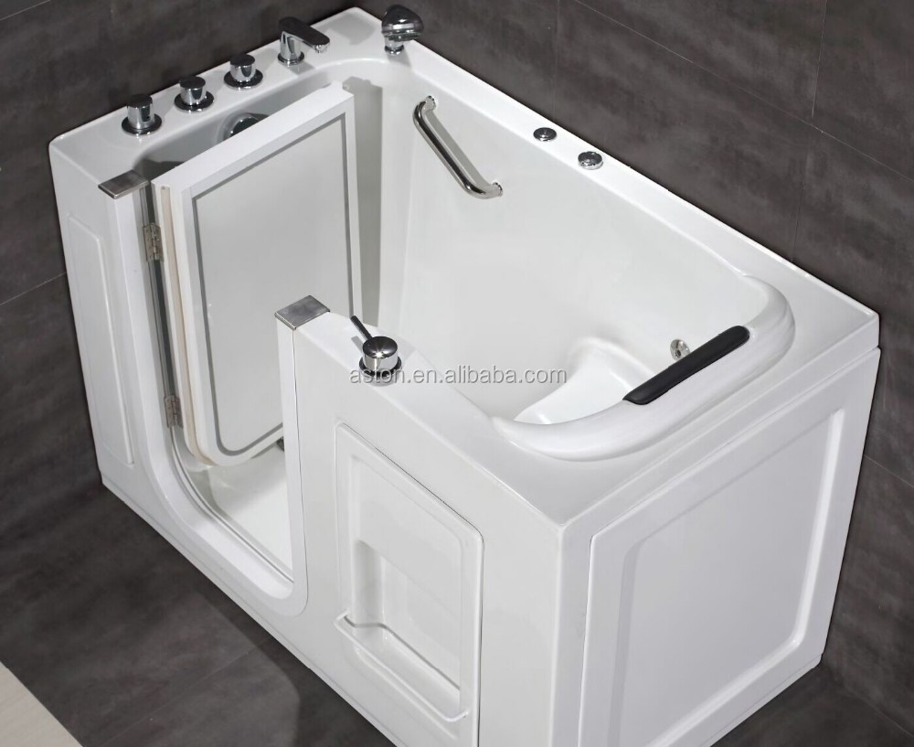 Walk In Corner Tub Shower Combo Corner Tub Shower Combo With Seat Buy Corne