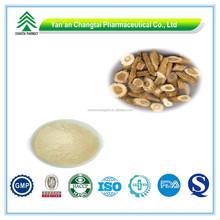 GMP Factory Supply Organic Extraction of Radix Isatidis