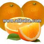 Cafifornia Citrus Navel Orange