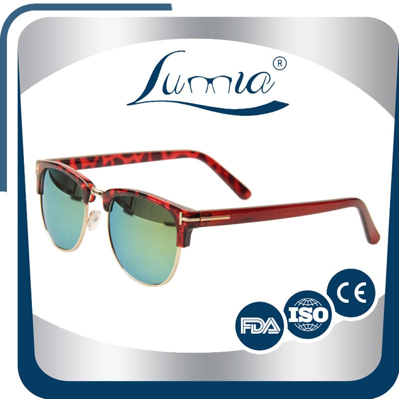 italian eyewear brands clubmaster sunglasses 2015 custom