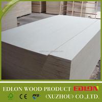 poplar plywood net formwork