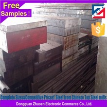 free samples alloy 3435 SNCM439 astm a569 hot rolled carbon steel plate