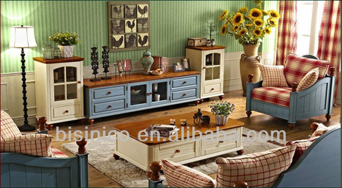 style living room furniture sofa set country style living room sofa