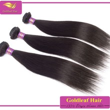 Top quality best selling Malaysian human hair fast shipping cheap hair extension factory wholesale
