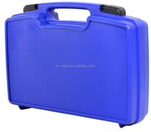 Factory Price /Free sample custom hardware tools plastic equipment case/