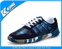 hot ! 2015 Newest running mx 1 87 model 1 shoes Brand Fashion Men And Women Casual Sport shoes walking shoe