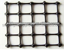 elastic modulus of polyester geogrid/white polymer steel elastic modulus of polyester geogrid