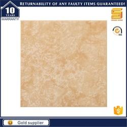 ceramic tiles in dubai ceramic tile sealer