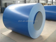 bread maker oven material prepainted galvalume steel coils
