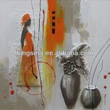 diseños abstractos imágenes